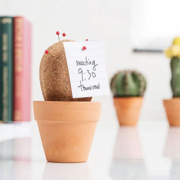 14 Organizers to Show Your Desk Who's Boss