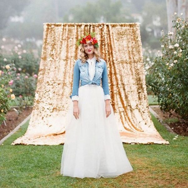 14 Winter Cover Up Ideas for Every Type of Bride
