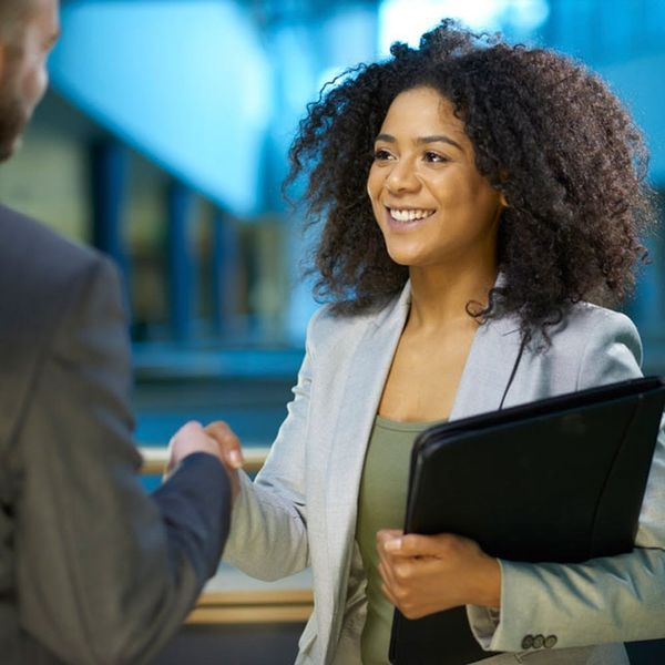5 Must-Read Tips If You're January Job Hunting