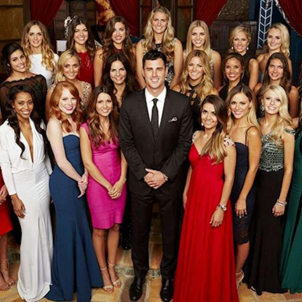 6 Things You Wouldn't Expect About Being a Bachelor Contestant