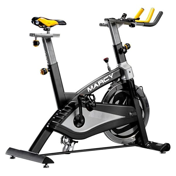 10 Home Gym Essentials for the SoulCycle Enthusiast