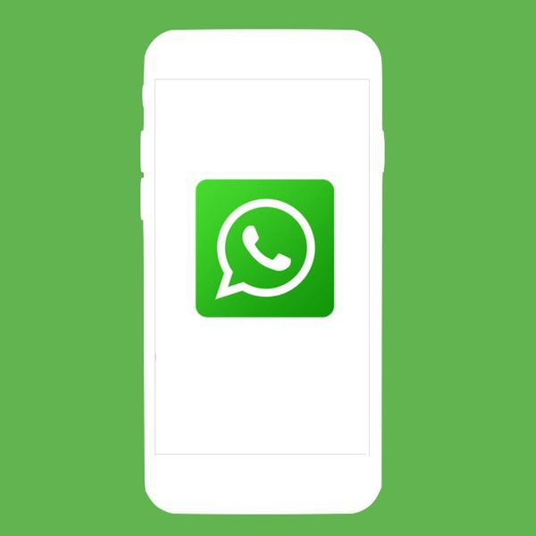 WhatsApp Is Challenging FaceTime With Its New Video Calling Feature