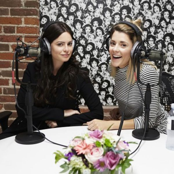 8 Podcasts That Are Just as Addictive as Serial 2
