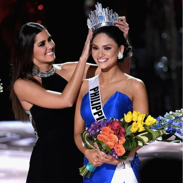 The Work Lesson You Can Learn from Steve Harvey's Major Miss Universe Blunder