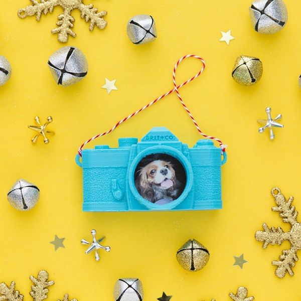 12 Budget-Friendly Gifts That Aren't Short on Sentiment