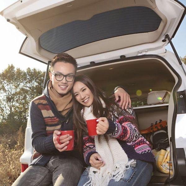 10 Creative Date Ideas That Don't Involve Boozing