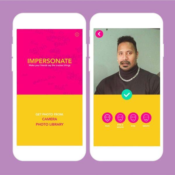 5 Best Apps of the Week: An Emoji Transcription App + More!