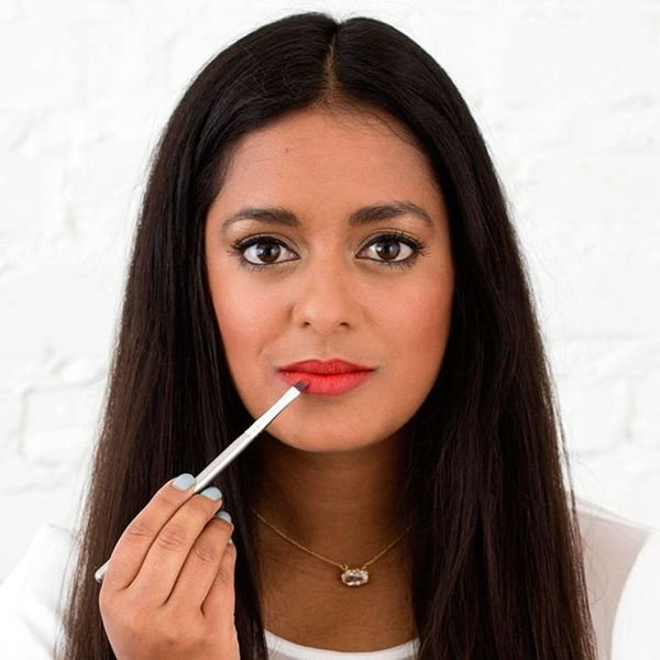 These Are the Most Googled Beauty Questions of 2015