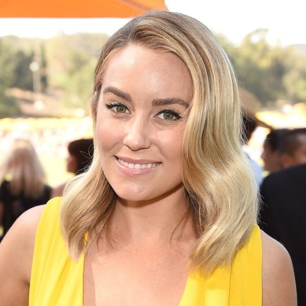Get the Look of Lauren Conrad's Gorgeous Penthouse in Beverly Hills