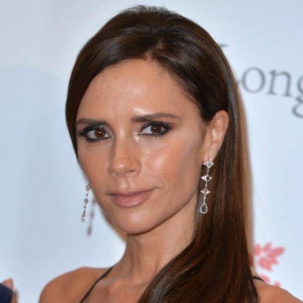 Victoria Beckham as a Star Wars Character Is a Must-See