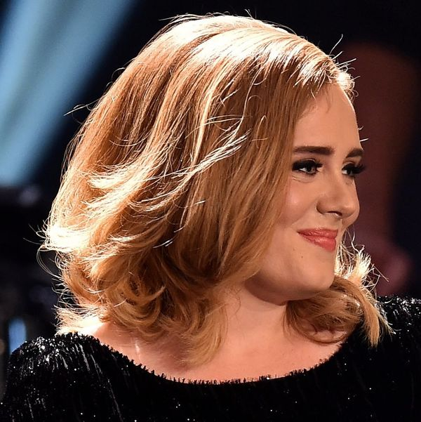 Why Adele Might Get You to Step Away from Social Media in the New Year