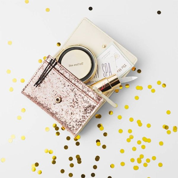 16 Sparkly Gift Ideas That Aren't Jewelry
