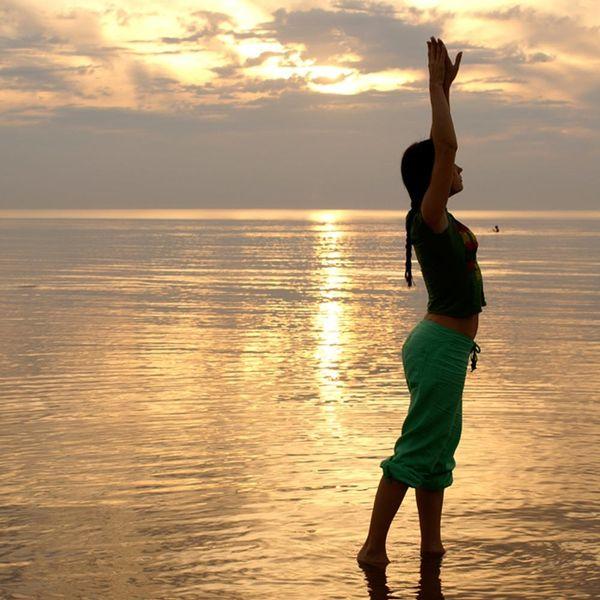 7 Secrets Yoga Teachers Want You to Know