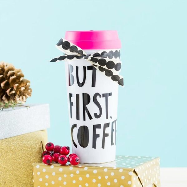 31 Gifts for All the #Girlbosses in Your Life
