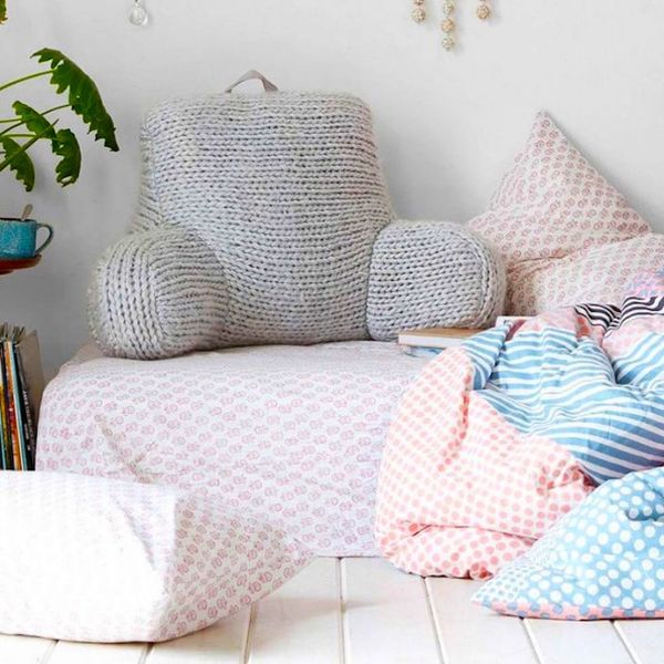 20 Ways to Turn Any Room into a Guest Bedroom for Holiday Guests