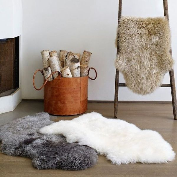 15 Cozy-Chic Living Room Must-Haves