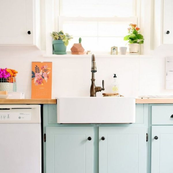 16 Space-Saving Tips for Bakers With Small Kitchens