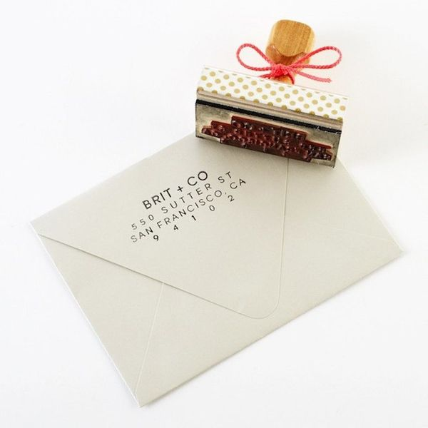 The Best Personalized Gifts
