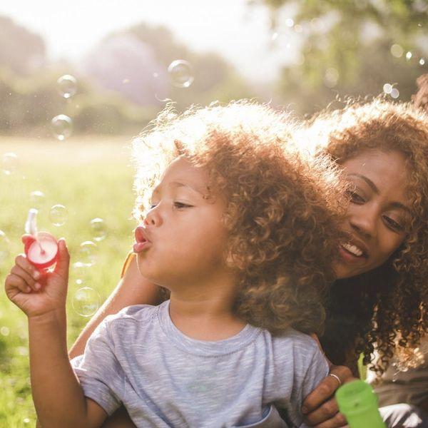 7 Expert Tips for Raising Great Kids