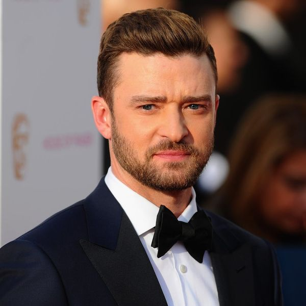 Check Out the Trailer for Justin Timberlake's Amazing Netflix Concert Film
