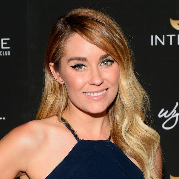 Lauren Conrad's New Kohl's Collection Looks Insanely Expensive But Totally Isn't