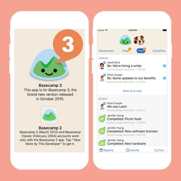 13 Small Business Apps #Girlboss Entrepreneurs Swear By
