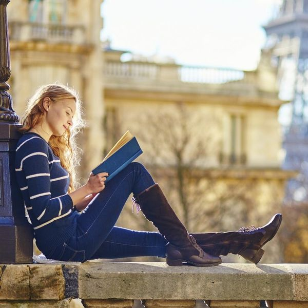 8 Ways to Find Out Which Study Abroad Program Is Right for You