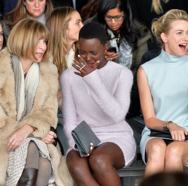 5 Free NYFW Events That You Can Actually Get Into