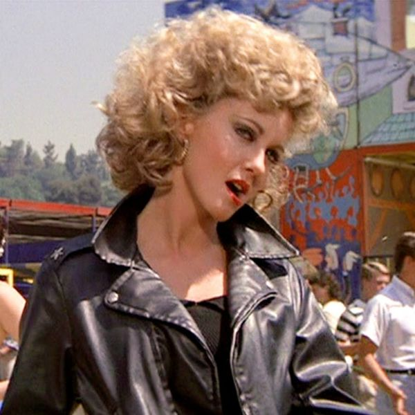 This Grease Fan Theory Is Beyond Creepy