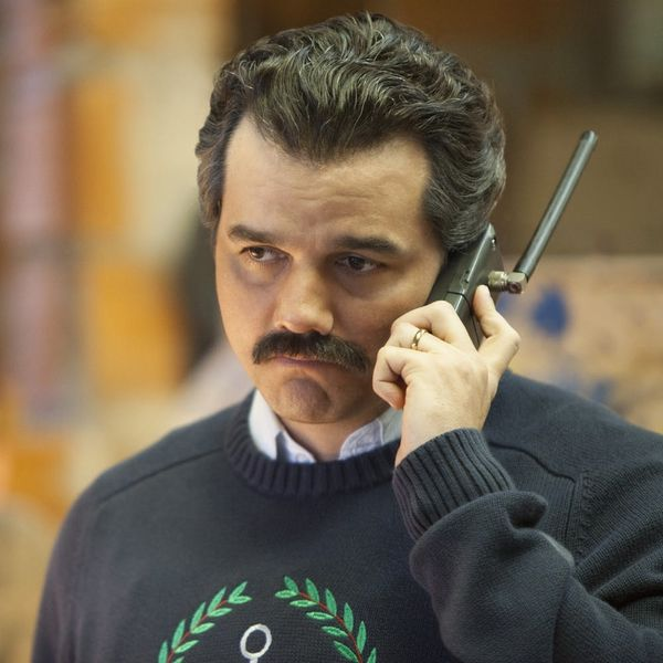 4 Shows to Fire Up After You're Done Binging Narcos