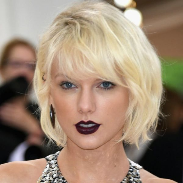 How Taylor Swift Lost Our Trust