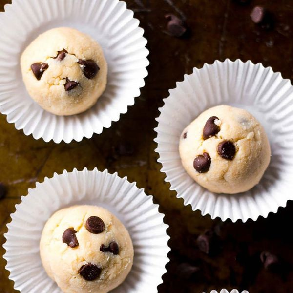 20 Yummy Desserts Secretly Packed With Protein