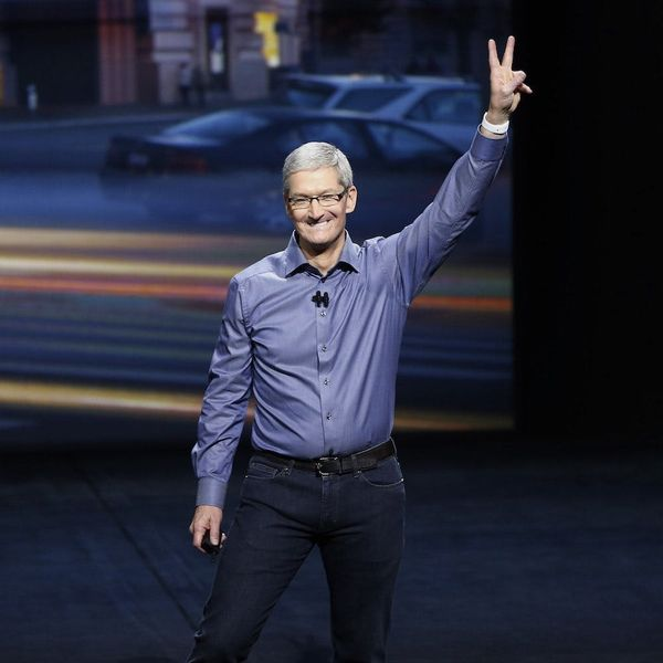 Here's All You Need to Know About Apple's March Event Rumors