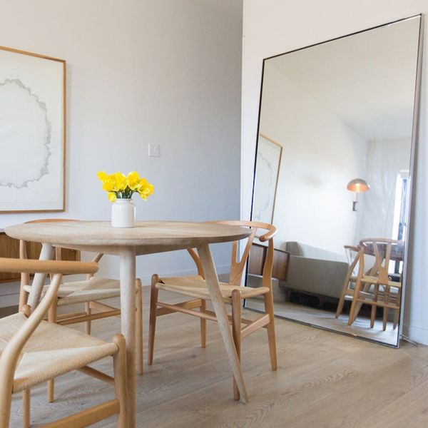 6 Space Saving Tips for the Stylish Family With Kids