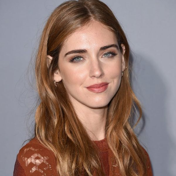 Get the Look of Chiara Ferragni's Quirky Home