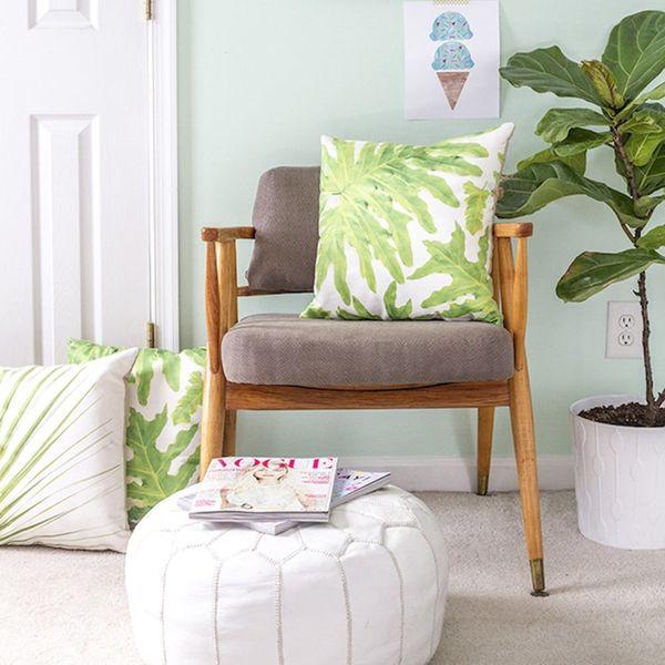 20 DIY Decor Ideas for the Minimalist Virgo Home