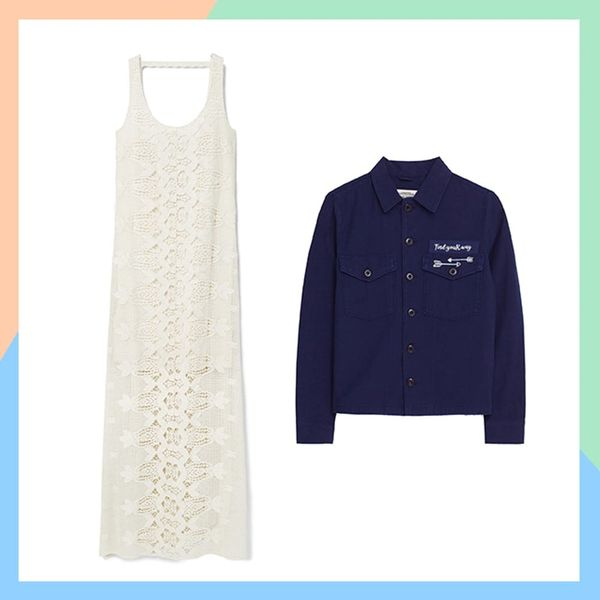 9 Ways to Transition Your Favorite Summer Dresses for Fall