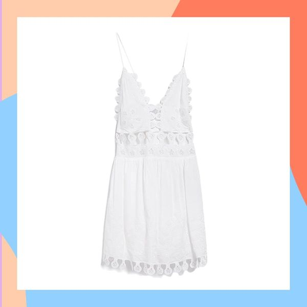3 Reasons to Keep Rockin' That LWD Straight Through Fall