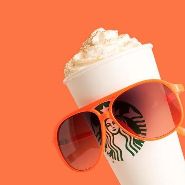 Morning Buzz! You Can Get Your First PSL of the Season TODAY + More