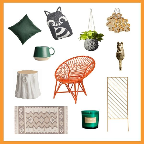 3 Stylish Ways to Decorate Your Porch for Fall