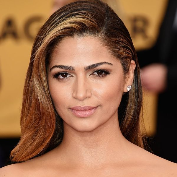 Camila Alves Shares Target Back-to-School Shopping Must-Haves