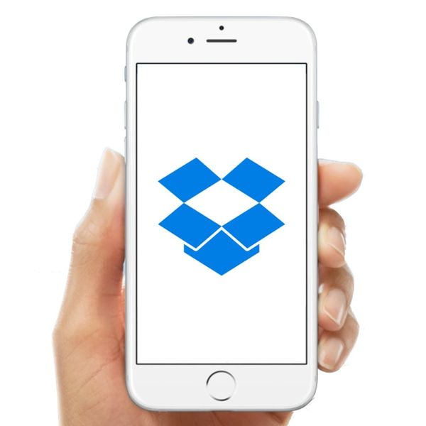 This Dropbox Employee's Mistake Revealed 68 Million Passwords