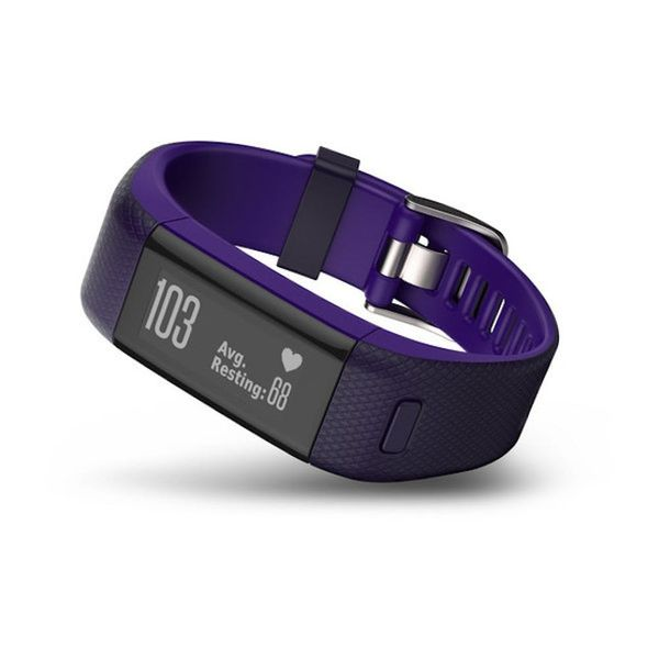 The Best Wearable for Your Favorite Activity