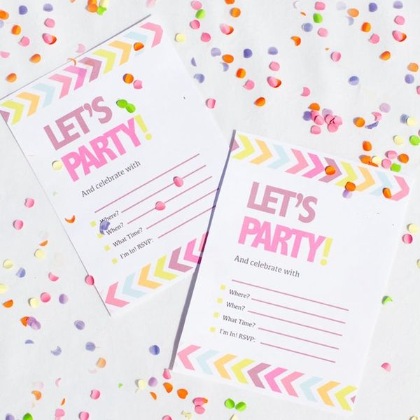 18 Ways to Save Money While Throwing a Bachelorette Party