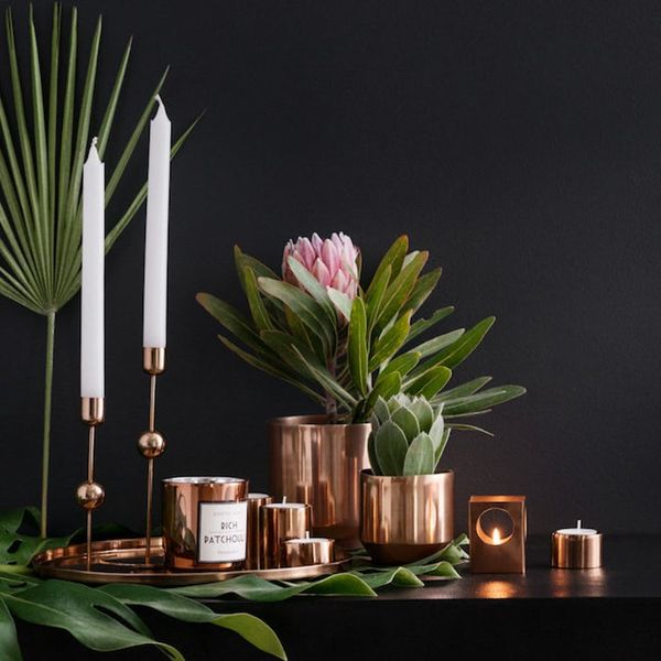 20 Affordable Must-Haves  from H&M Home's New Line