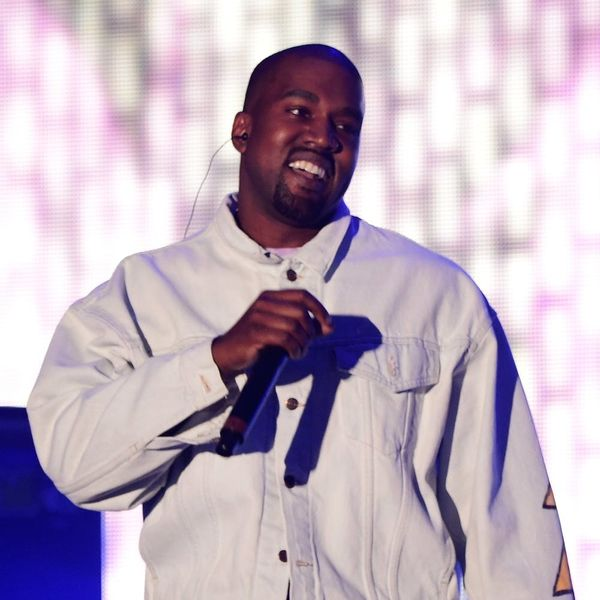 MTV Is Giving Kanye 4 Minutes at the VMAs to Do ANYTHING He Wants