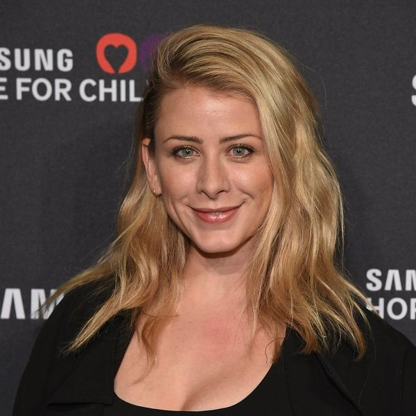 Whoa: Lo Bosworth Is No Longer a Blonde