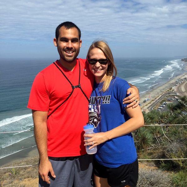 10 Money-Saving Honeymoon Tips from Real Couples