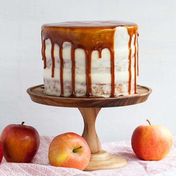 15 Cheesy Waysto Sweeten Up Your Dessert