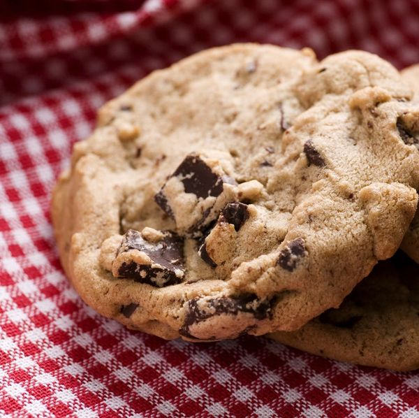 Find the Best Chocolate Chip Cookies in Every State With This AMAZING List